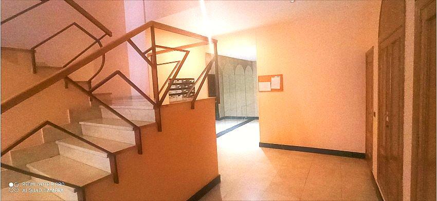 Portal vivienda compartida Ponferrada Universidad